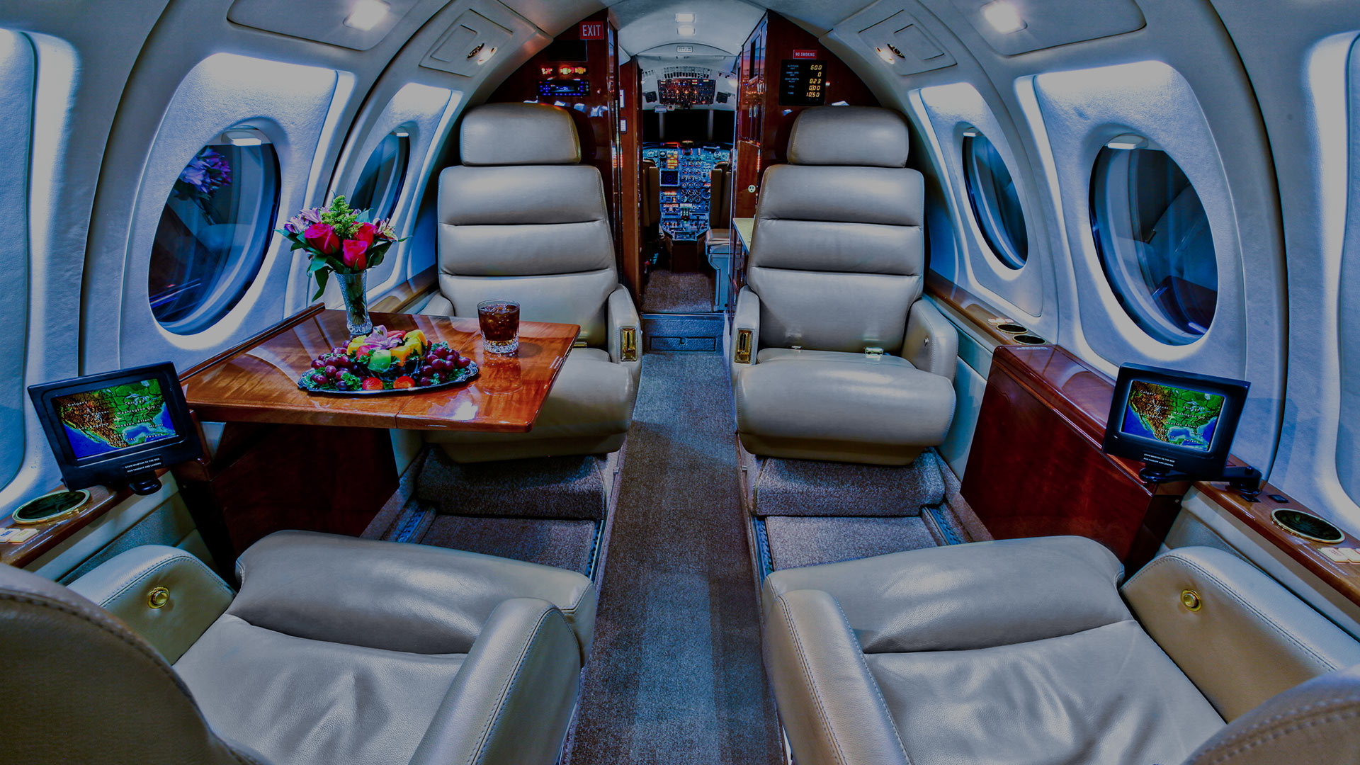 Jet Repair Chicago Aircraft Maintenance Atlanta Cpdlc Install And Charter Services Management Helicopters